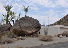 Desert Home 3