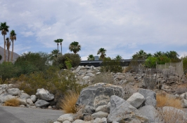 Desert Home 1